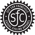 San Francycle Bike Tshirts Cycling T-shirts and Cycling Apparel