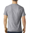 World Chainring - SFCycle - 2 cycling t-shirt