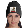 Cyclist Republic Cuffed Beanie - SFCycle - 2 cycling clothing