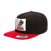 Cyclist Republic Snapback Hat - SFCycle - 1