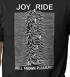 Joy Ride Women's - SFCycle - 2 bike t shirts