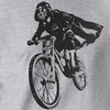 MTB Vader - SFCycle - 3 bike t shirts