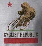 Cyclist Republic Youth