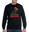 Cyclist Republic Crewneck Sweatshirt