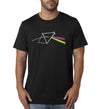 UCI Floyd - SFCycle - 1 Cycling t-shirt
