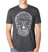 Ghost Rider - SFCycle - 1 Bike t shirts