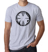 City Gear - SFCycle - 1 Bike t shirts