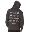 Bike District Hoody - SFCycle - Bike hoodie 3