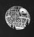 Youth Deathstar x E.T.