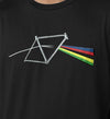 UCI Floyd - SFCycle - 2 cycling t shirt