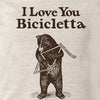 Bear Hug Bicicletta - SFCycle - cycle gear 2