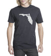 LP-SFC-FL - SFCycle - 1 bike t-shirts