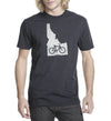 LP-SFC-ID - SFCycle - 1 bike t-shirts