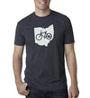 LP-SFC-OH - SFCycle - 1 bike t-shirts