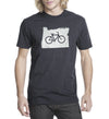 LP-SFC-Oregon - SFCycle - 1 bike t-shirts