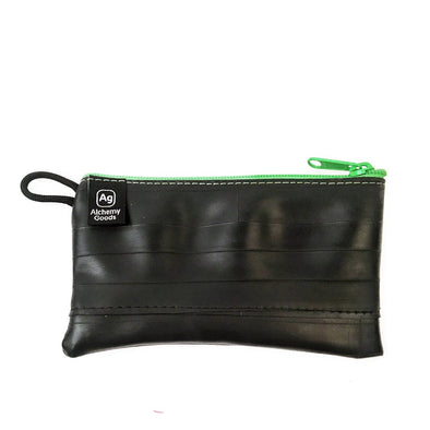 Mid-Size Zipper Pouch