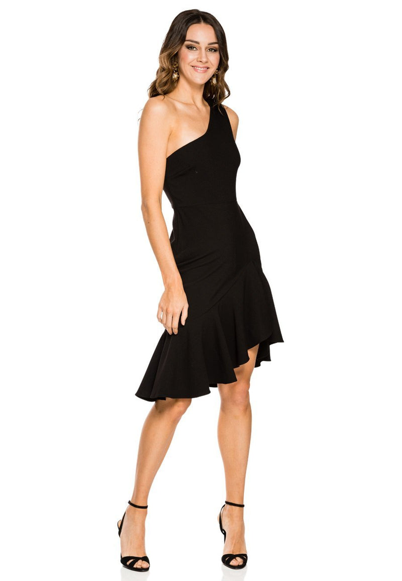 Likely NYC Rollins Dress for rent - Her Wardrobe Dress Rental
