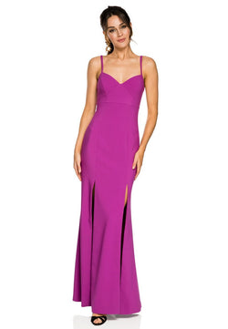 Likely NYC Alameda Gown for rent - Her Wardrobe Dress Rental