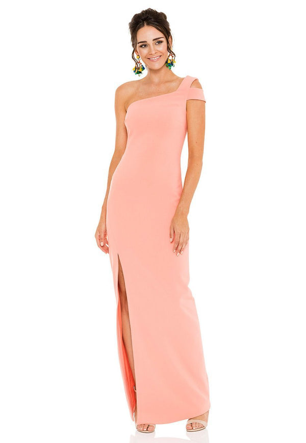 Likely NYC Maxson Gown for rent - Her Wardrobe Dress Rental
