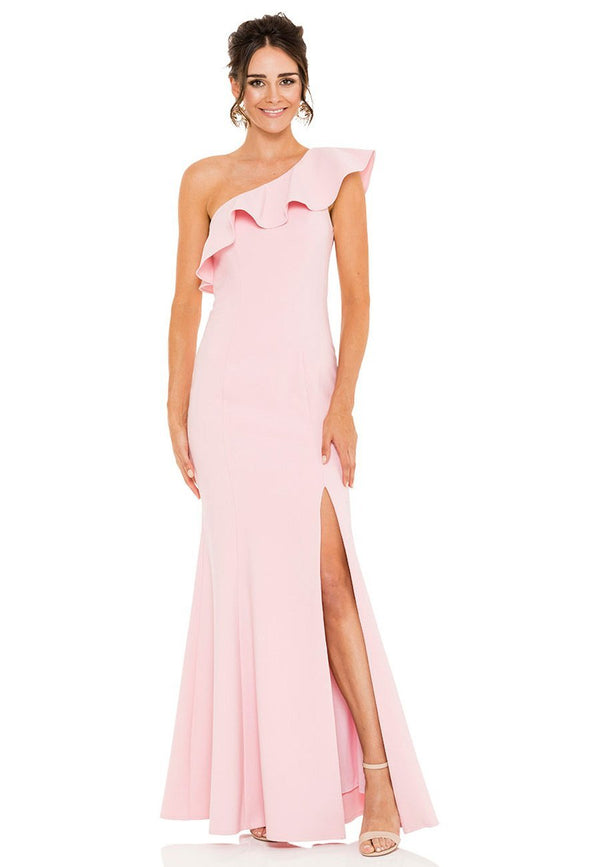 Likely NYC Kane Gown for rent - Her Wardrobe Dress Rental