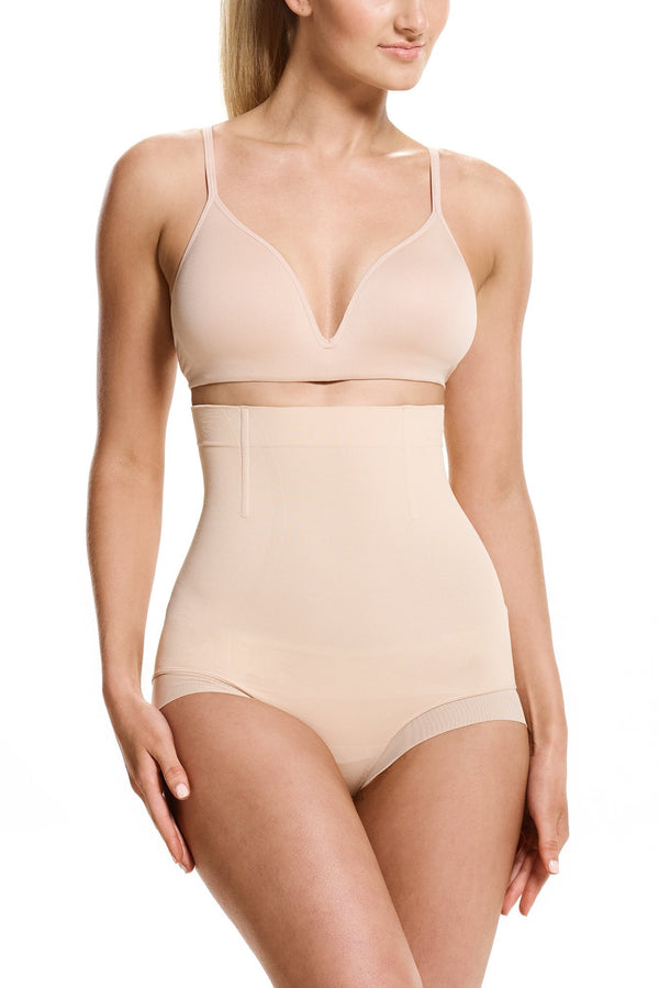 Ambra Cinch Brief - Shapewear for rent - Her Wardrobe Dress Rental