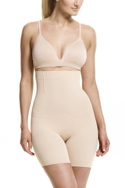 Ambra Cinch Short - Shapewear for rent - Her Wardrobe Dress Rental