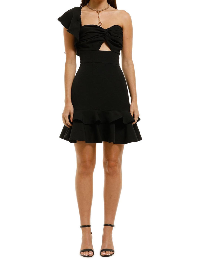 Delight Mini Dress