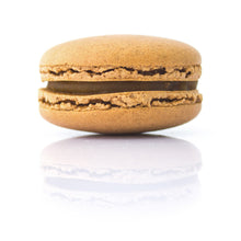 Load image into Gallery viewer, Macarons Party