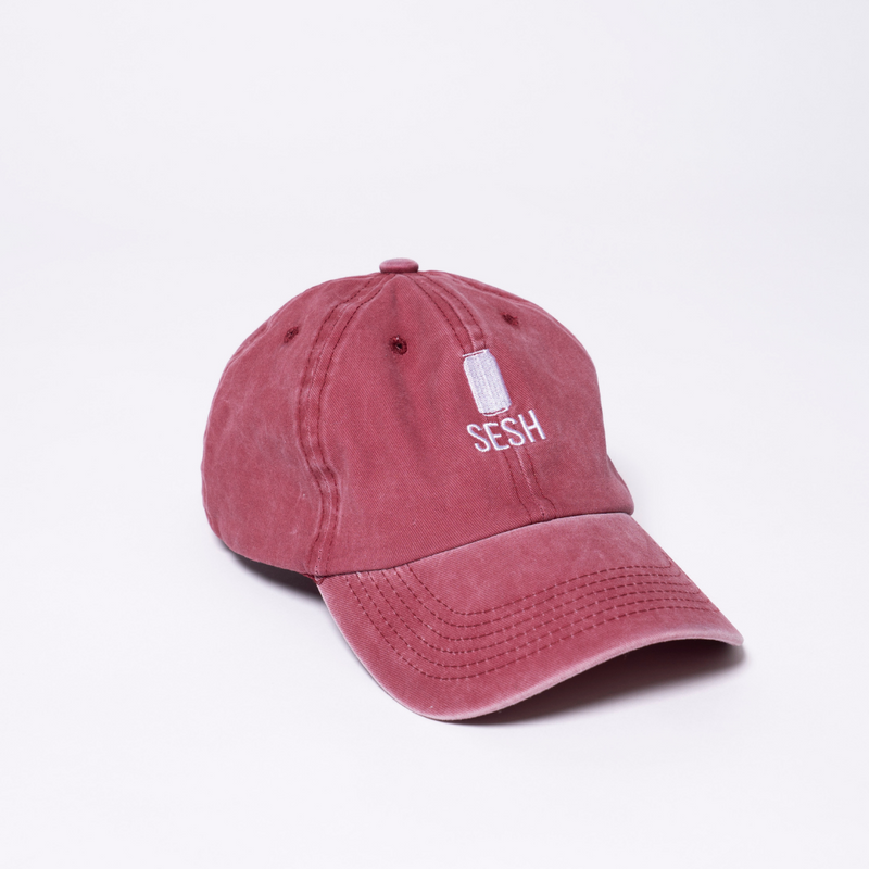SESH Red Hat