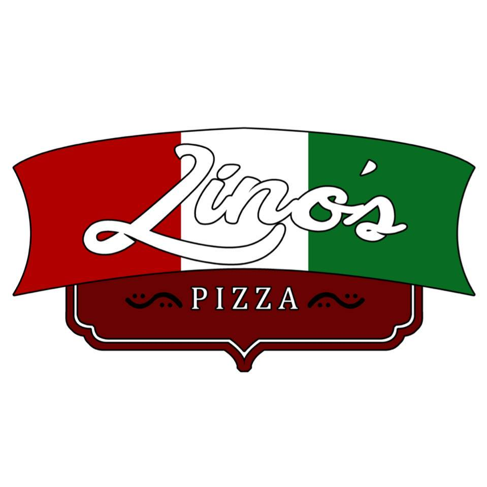 $25 Lino's Pizza Gift Card