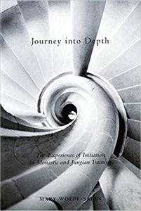 Journey into Depth