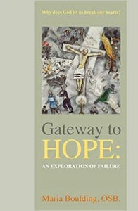 Gateway to Hope: An Exploration of Failure