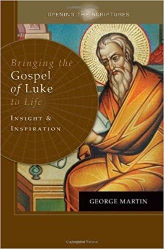 Bringing the Gospel of Luke to Life
