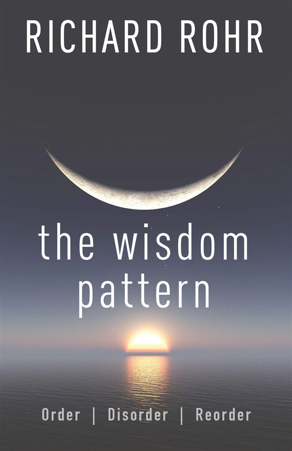 The Wisdom Pattern (Softcover)