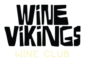 Wine Vikings Wine Club