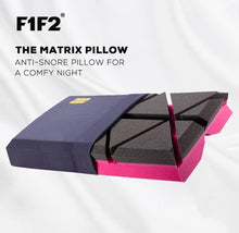 Load image into Gallery viewer, マトリックス枕 - The Matrix Pillow