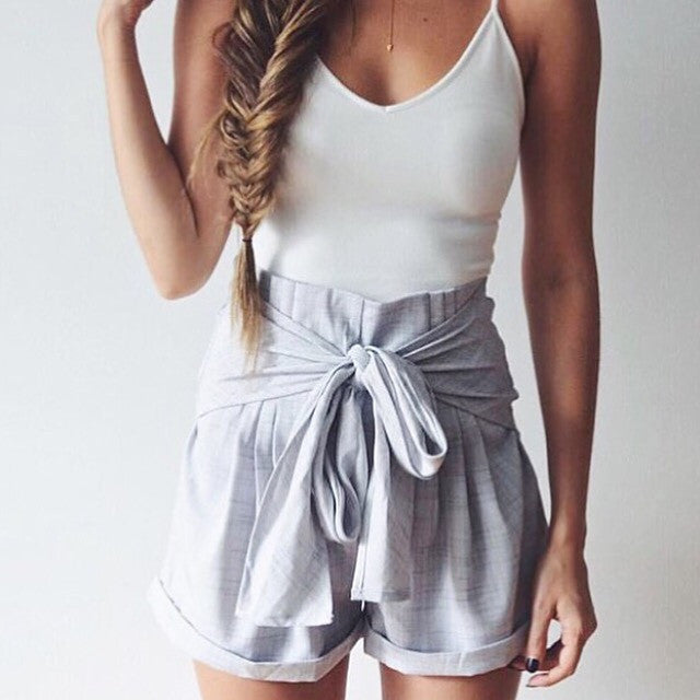 Cody playsuit