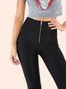 Boss Black High waisted Pants
