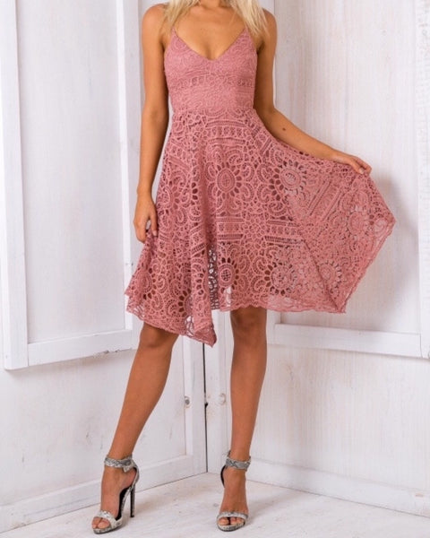 Dresses Tagged Lace Love Storey Boutique