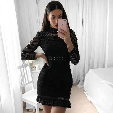 Best Sellers Tagged Dresses Love Storey Boutique