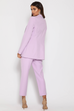 Need want lilac pants