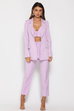 Need want lilac blazer
