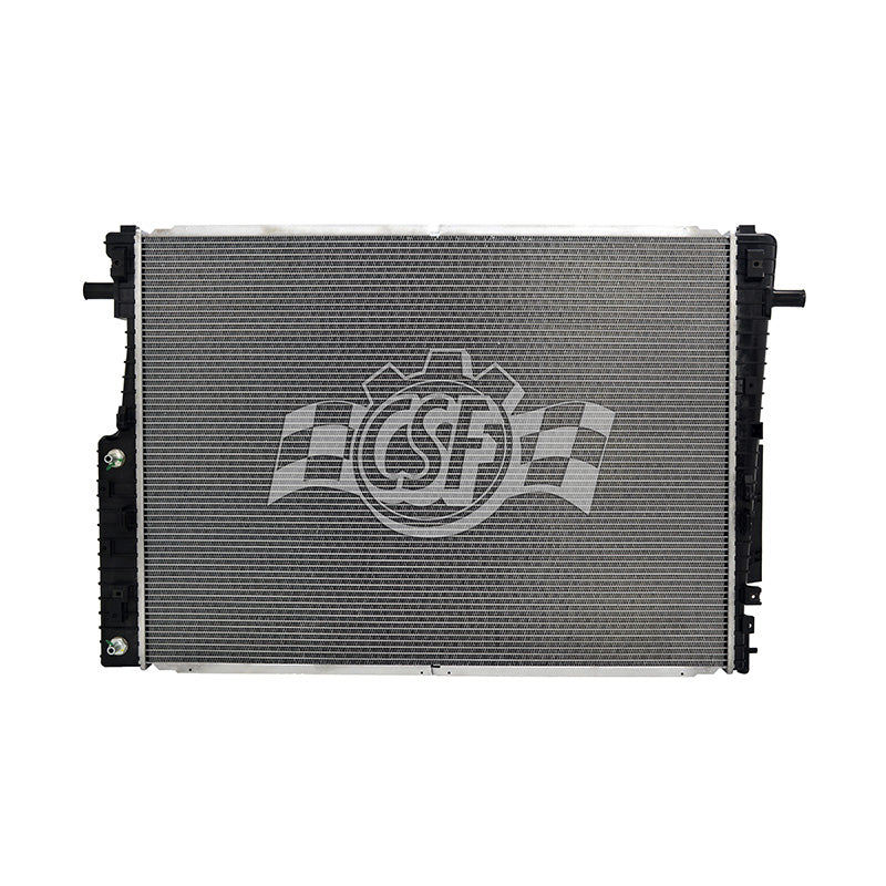 CSF 3642 OEM REPLACEMENT RADIATOR