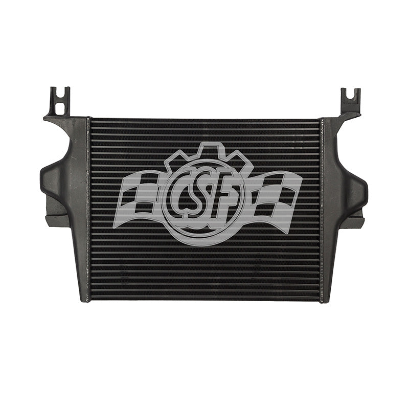 CSF OEM Replacement Intercooler