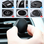 Magnetic Phone Holder For Your Smartphone - Air Vent Mount