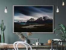 Load image into Gallery viewer, Torres Del Paine
