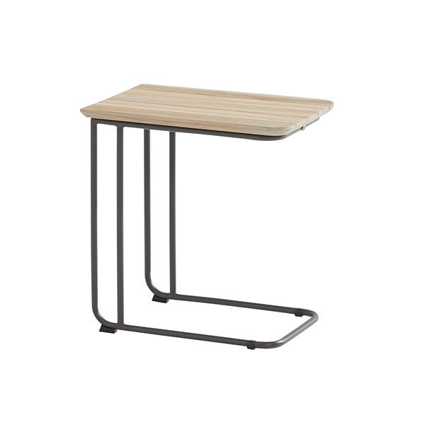 Axel support table 50x35 cm
