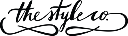 The Style Co. Sessions - Workshops by The Style Co.