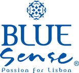 Blue Sense Onlineshop