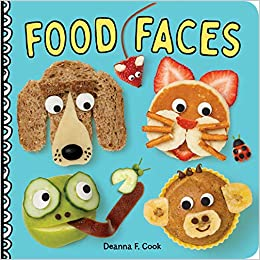 Food Faces